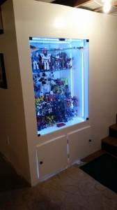 07 - Cabinet Angle